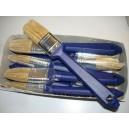 30mm disposable Brush