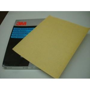 10x sanding paper P 180 grain