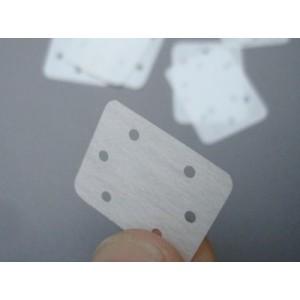 50x glass fiber hinges(ultra thin)